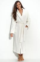 Nordstrom 'Powder Plush' Robe