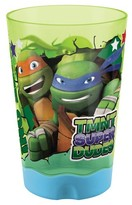 Nickelodeon Drinkware Zak Green