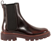 Thumbnail for your product : Tod's Slip-On Ankle Boots