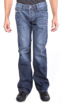 Diesel Zatiny RZ37 Boot Cut Jeans 31/32 Men