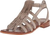 Sam Edelman Women's Estelle Flat Sandal