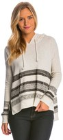 Billabong Nothing Compares Pullover Hoody 8147286