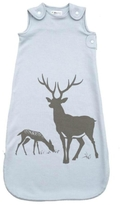 Weeurban Deer Sleep Sac