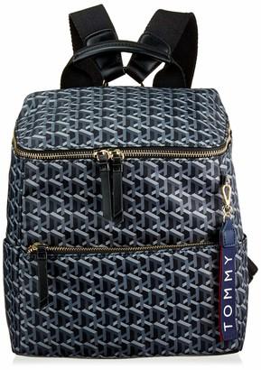 Tommy Hilfiger Women's Annada Mini Backpack