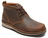 Rockport Men's 'Prestige Point' Chukka Boot