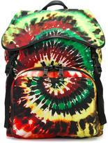 Valentino Garavani 'Tie&Dye' backpack