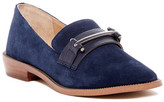 Joe's Jeans Joe&s Jeans Halee Loafer