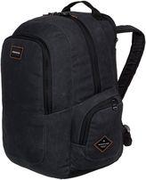 Quiksilver Schoolie - Medium Backpack
