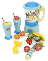 Le Toy Van NEW Honeybake Fruit Smoothie Blender Set