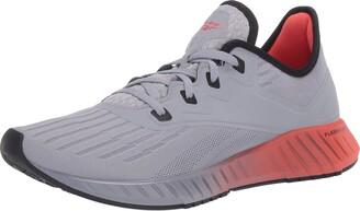 Reebok Men's FLASHFILM 2.0 Running Shoe