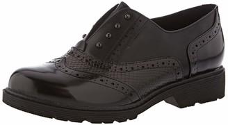 Bata Women's 5116317 Loafers