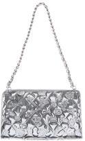 Chanel Precious Symbols Shoulder Bag