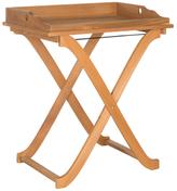 Safavieh Whitney Tray Table