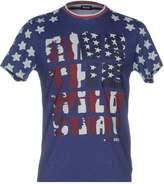 Blauer T-shirts - Item 12046602