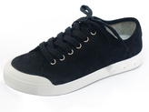 Rag & Bone Navy Corduroy Sneaker