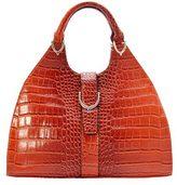 Ann Creek Women's Miami Bag