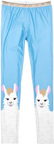 Jessica Simpson Llama Leggings, Big Girls (7-16)