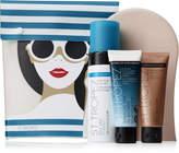 St. Tropez Sunshine Ready Kit