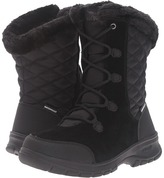 Kamik Boston 2 Women's Cold Weather Boots