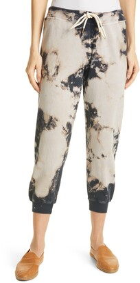 The Great The Crop Sweatpants