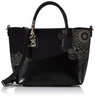 Desigual Bag 2TONES_HOLBOX Mini 1