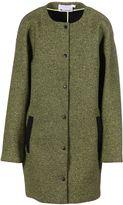 Alexander Wang Full-length jackets
