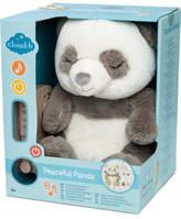Cloud b Peaceful Panda 8 sounds