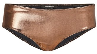 Isabel Marant Sackett bikini bottom