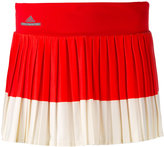 adidas by Stella McCartney Barricade skirt - women - Polyester/Spandex/Elastane - S