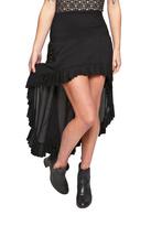 Sundari Gypsy Skirt