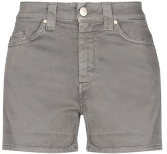 Dondup Shorts - Item 13386739SP