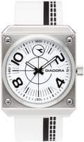 Diadora Drive DI-011-03 - Men's Wristwatch