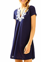 Lilly Pulitzer Maisy T Shirt Dress