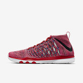 Nike Train Ultrafast Flyknit Men's Training Shoe
