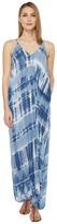 Brigitte Bailey Alvera Dress Women's Dress
