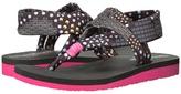 Skechers Meditation 86760L Girl's Shoes