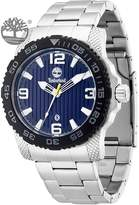 Timberland TBL.13613JSSB/03M - Men's Watch