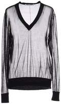 Givenchy Sweaters - Item 39674651