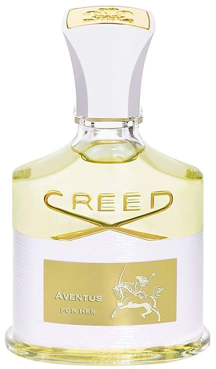 Creed Aventus for Her 2.5 oz.