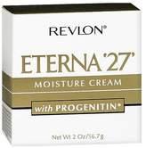 Revlon Moisture Skin Cream with Progenitin