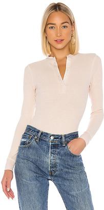 Tularosa The Lela Bodysuit