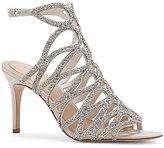 Vince Camuto Imagine Plash Caged Dress Sandals