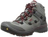 Keen Men's Logan Mid WP Hiking Boot