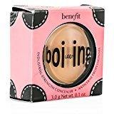 Benefit Cosmetics Boi-ing 03 Medium 0.1 oz