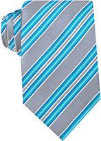 Geoffrey Beene Tie, Regency Wide Stripe