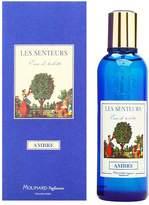 Molinard 1849 LES SENTEURS AMBRE by Eau De Toilette Spray 3.3 oz (Women)