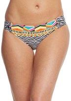 Trina Turk Brasilia Hipster Bikini Bottom 8157844