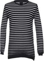 Humör Sweaters - Item 37872951