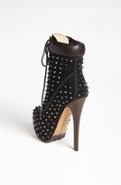 Zigi girl 'Z-Jo-Stud' Boot