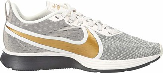 Nike Women's WMNS Zoom Strike 2 Running Shoes